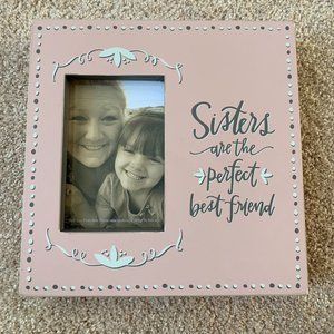 Primitives by Kathy picture frame